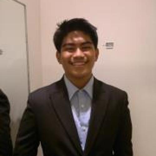 Marcus Ramos 2's avatar