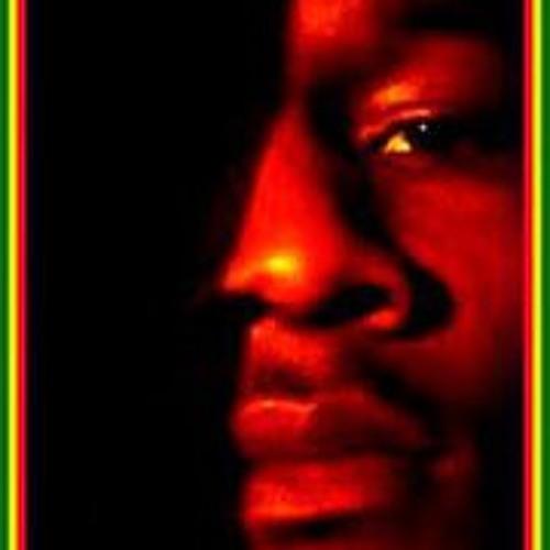 Jefry Makumbe's avatar