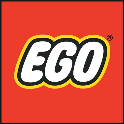 Ego71's avatar