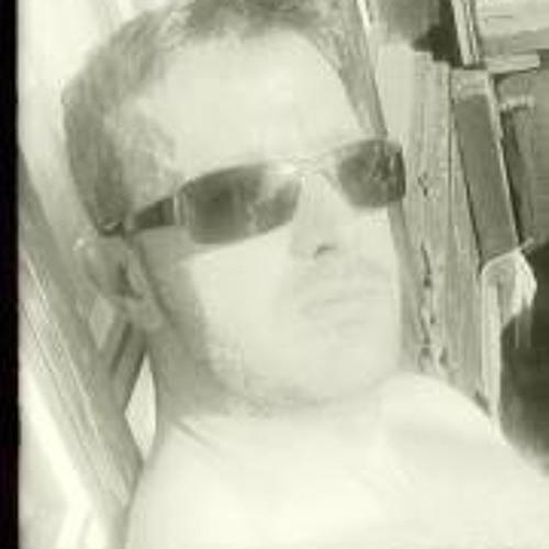 eThiX's avatar