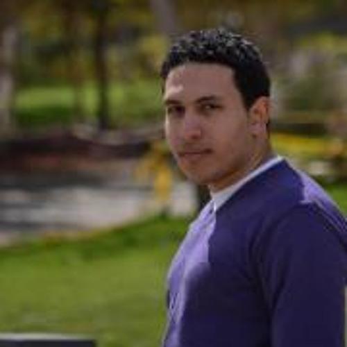 Ahmed_Mohamed_Roshdy's avatar