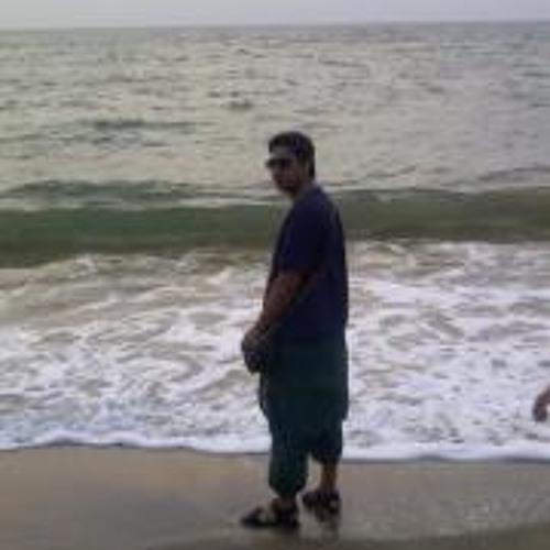 Abhishek Asopa 1's avatar