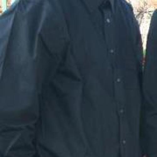 Chris Ostberg's avatar