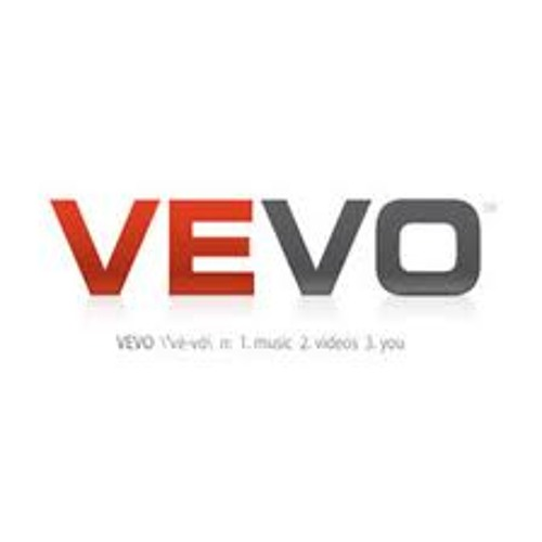 VEVO RECORDS's avatar