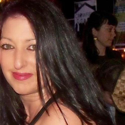 Cindy Chauvie's avatar