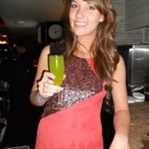 Maran Jansen's avatar