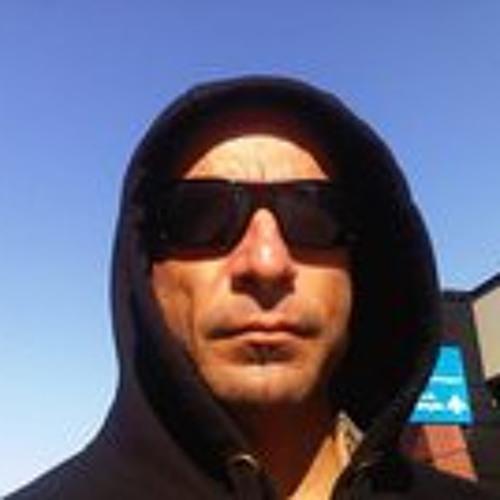Vag Bonbon's avatar