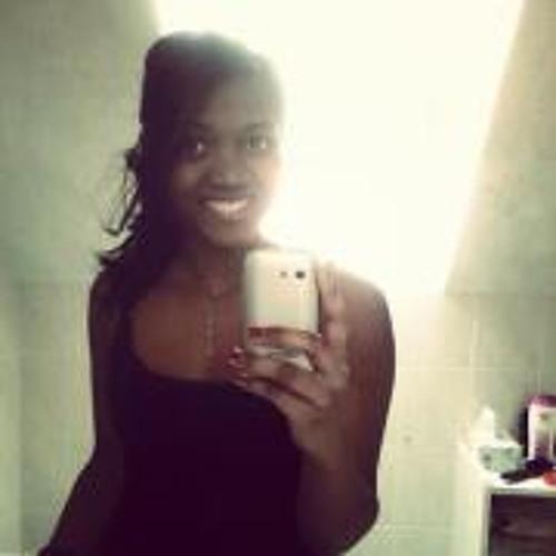 Denise Pichler 1's avatar