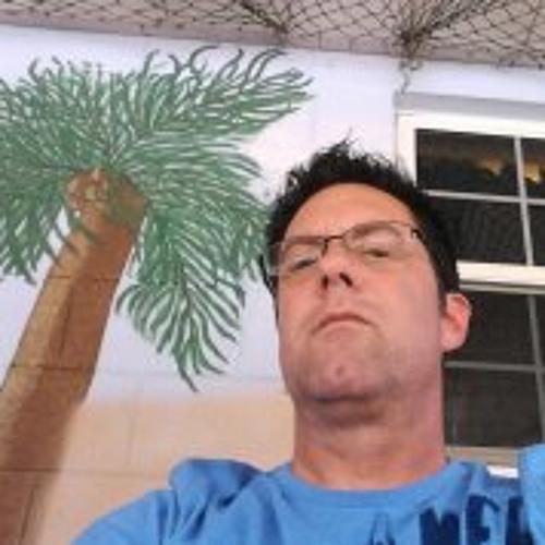 Scott Weeden's avatar