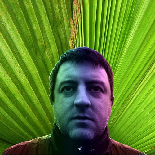 Housecrack Sandro's avatar