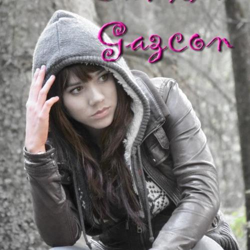 Cami V.G's avatar