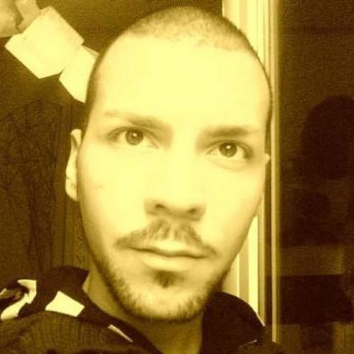 massimo.staccini86's avatar