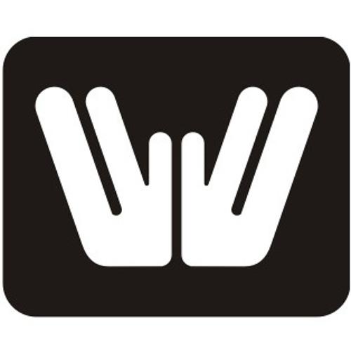 WaTTa's avatar