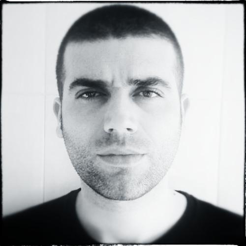Mingus's avatar