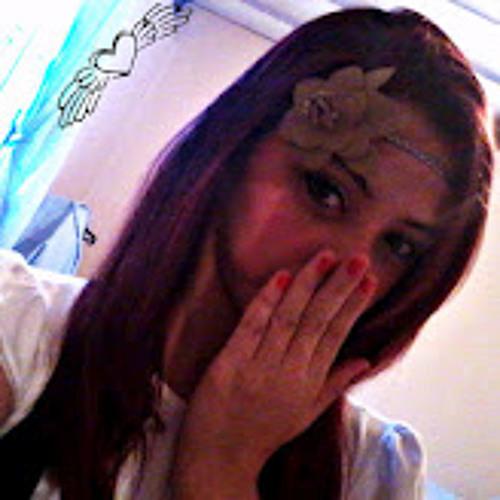Lila Cintia's avatar
