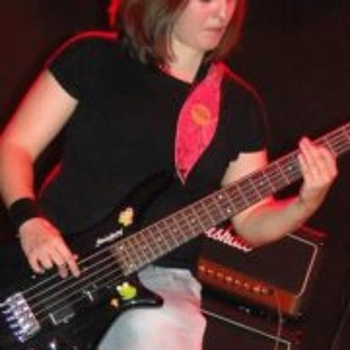 Mariana DL 1's avatar