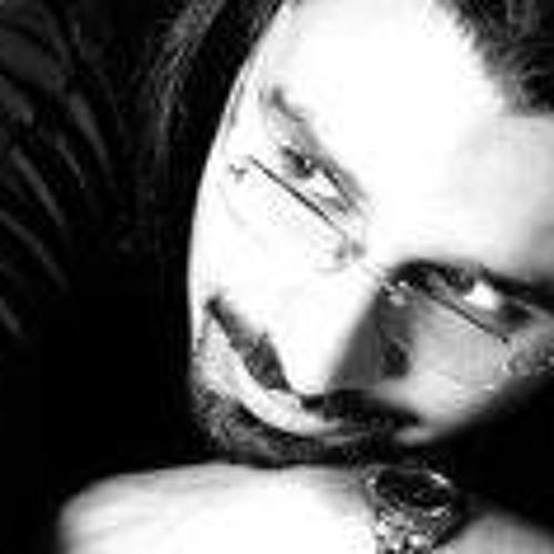 Hamed Ebrahimi's avatar