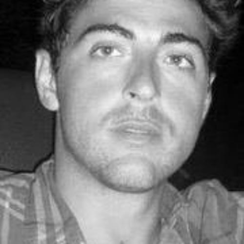 Samuel Azoulay's avatar