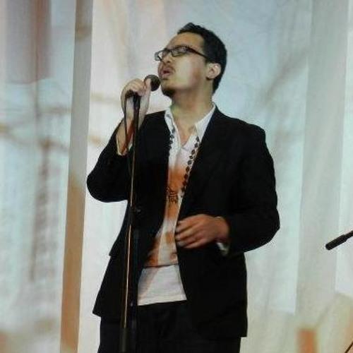 Usamah's avatar