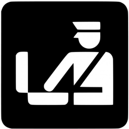 CUSTOMS DJ's avatar