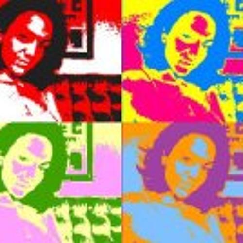Jomayra Morales's avatar