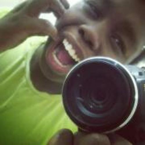 Vitor Martins 9's avatar