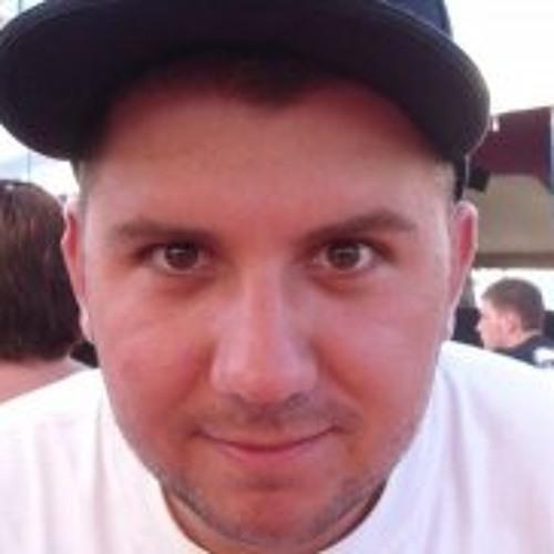 Dominik Sto-cker's avatar