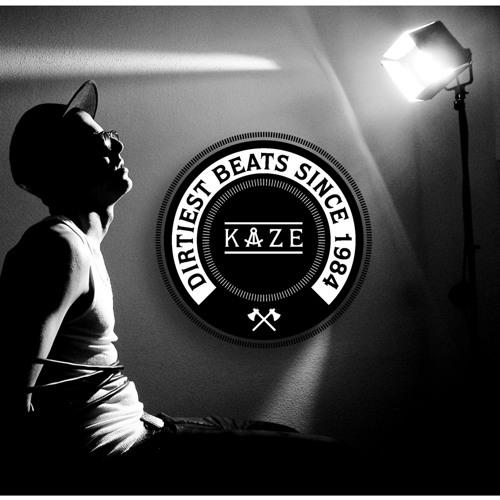 KAZE's avatar