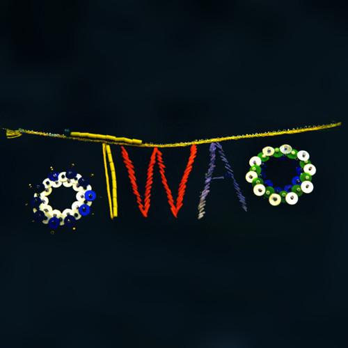 ○TWA○'s avatar