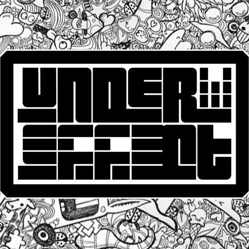 Under Effect - Punk in Drublic