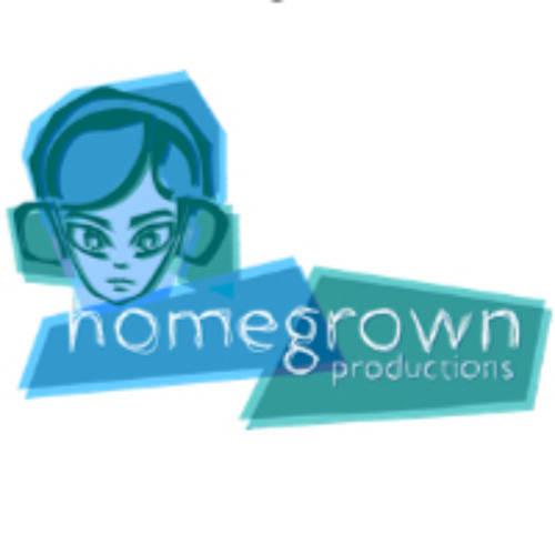 Homegrown Productions's avatar