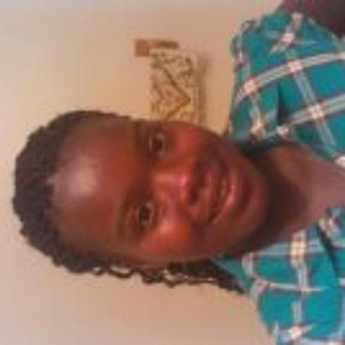 user5536038's avatar