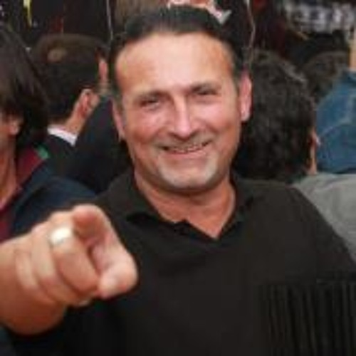 Enzo Vox Molino's avatar