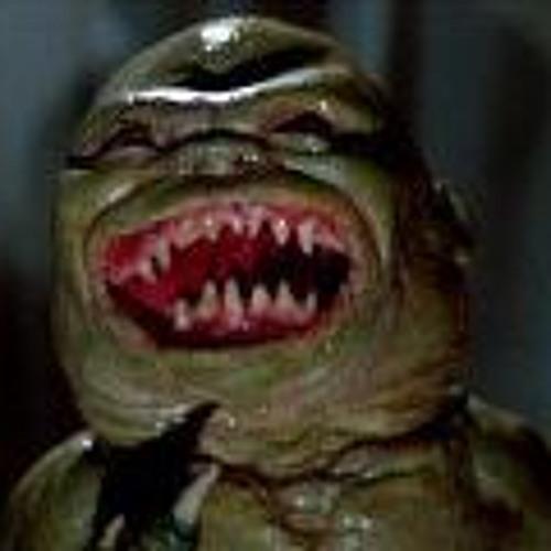 Christian Pittman 3's avatar