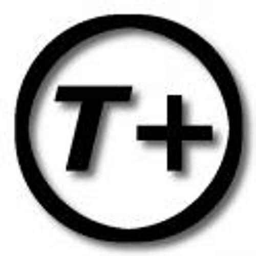 +tsukasa´'s avatar