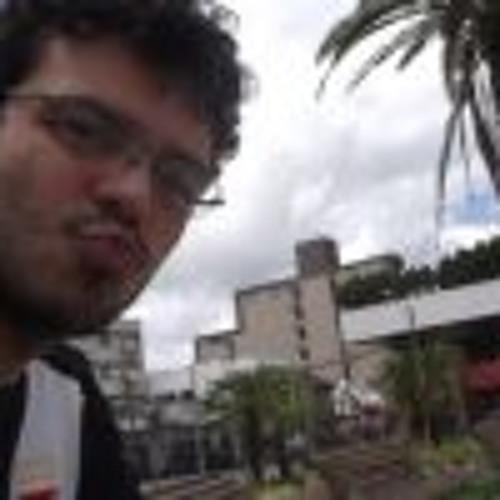 avaliador's avatar