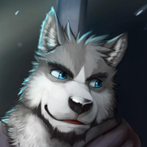 VVulfTrax's avatar