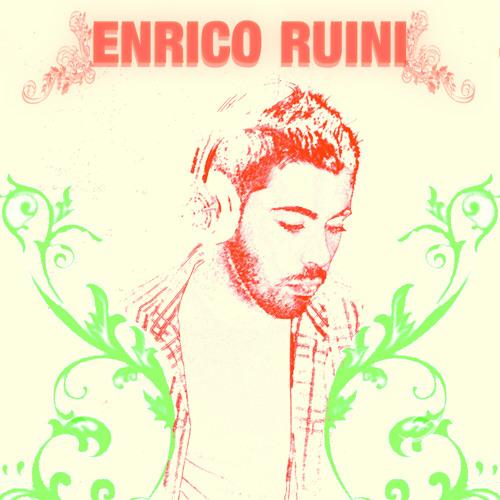 Enrico Ruini's avatar