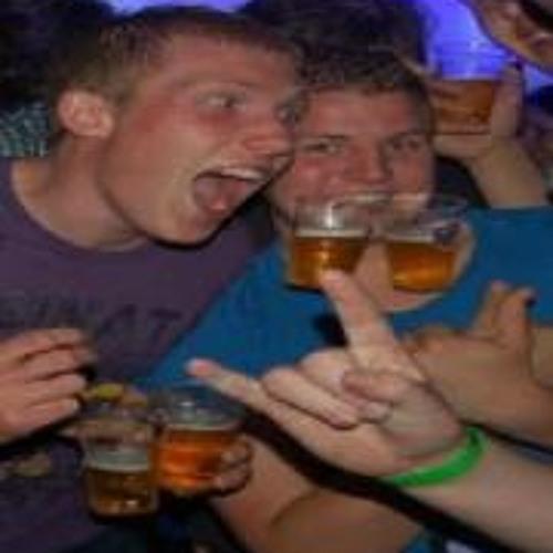 Roy Keijzer's avatar