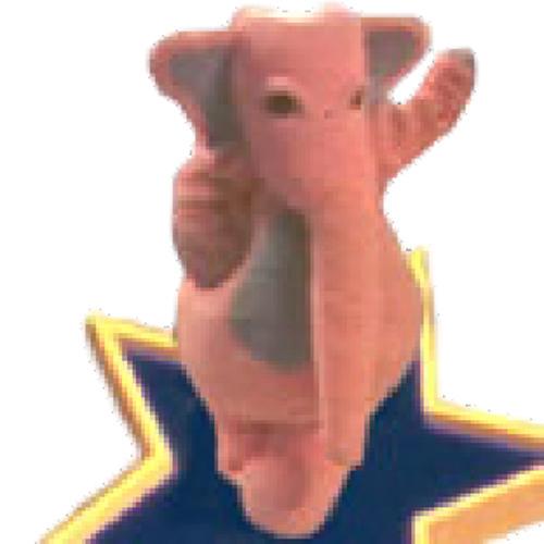 kaylor2012's avatar