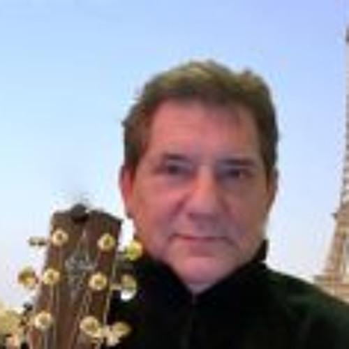 Jerry LaRosa's avatar