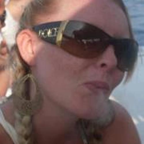 Kerry Howard's avatar