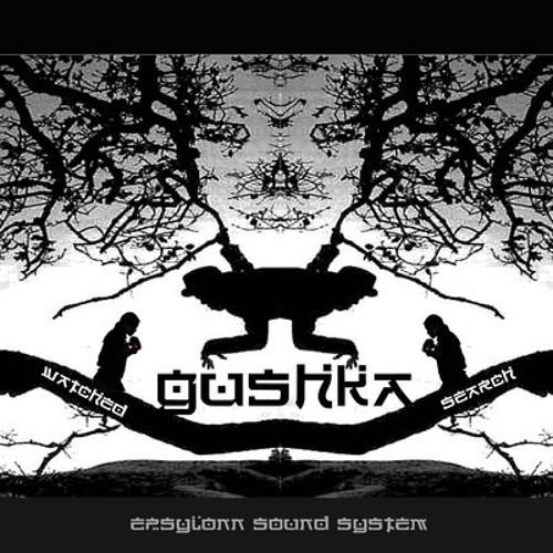 Gushka's avatar