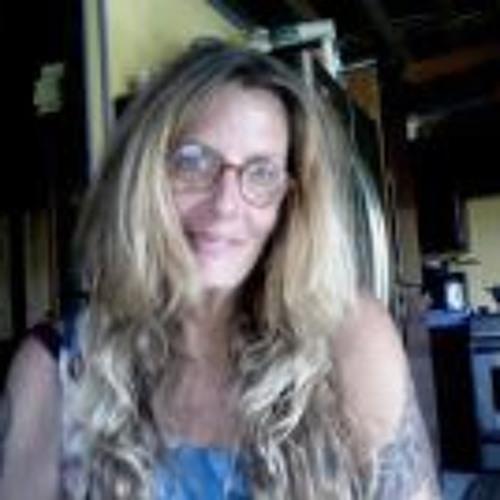 Jana Livingston's avatar