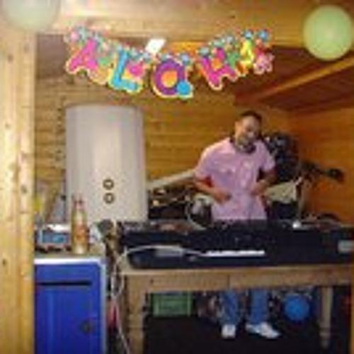 Ramon Ramaekers's avatar