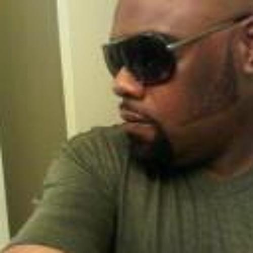 Vito Banga's avatar