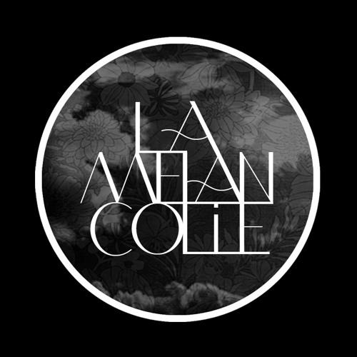 LA MELANCOLIE's avatar
