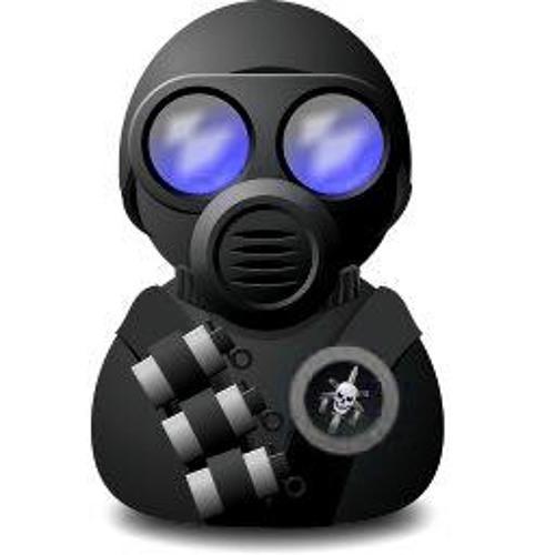 robotmafia's avatar