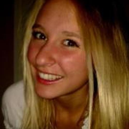 Celina Mayrhofer's avatar