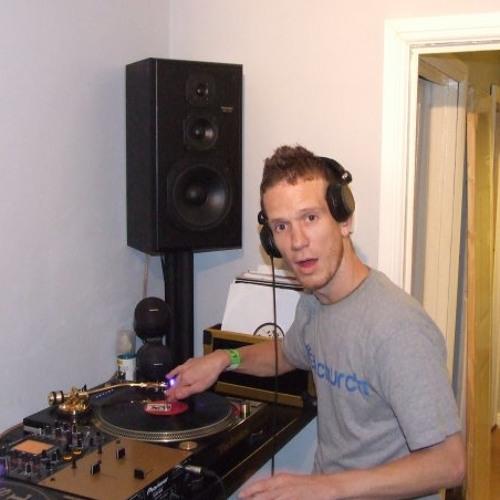 Dennis halfman halfclown's avatar